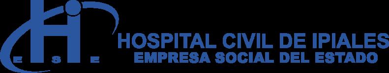 Aula Virtual Hospital Civil de Ipiales